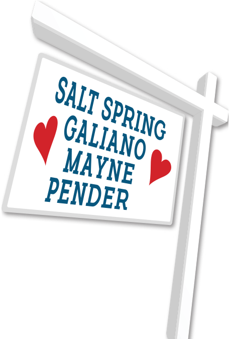 Salish Sea Real Estate Realtors