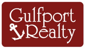 Salish Sea Real Estate Gulfport Realty