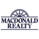 Salish Sea Real Estate Randee Brinks
