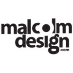 Salish Sea Real Estate Malcolm Design