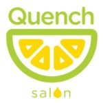 Salish Sea Real Estate Quench Salon