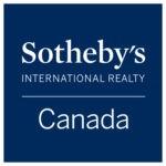 Salish Sea Real Estate Chris Hobbs
