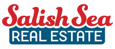 Salish Sea Real Estate