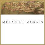 Salish Sea Real Estate Melanie J Morris