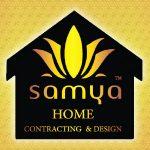Salish Sea Real Estate Samya Home Contracting & Design