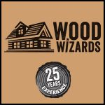 Salish Sea Real Estate Wood Wizards