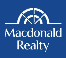 Salish Sea Real Estate Macdonald Realty