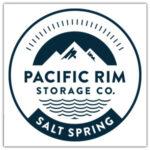 Salish Sea Real Estate Pacific Rim Storage