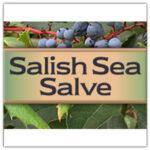 Salish Sea Real Estate Salish Sea Salve