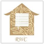 Salish Sea Real Estate Rosetti Window Coverings